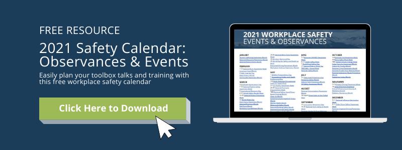 2021-safety-calendar-cta