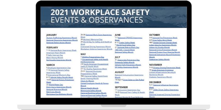 2021-safety-calendar-preview