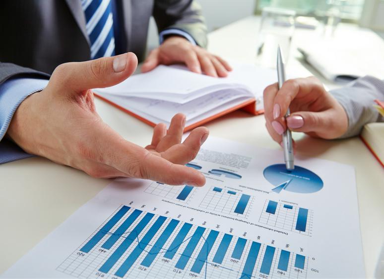 big-data-ehs-management.png