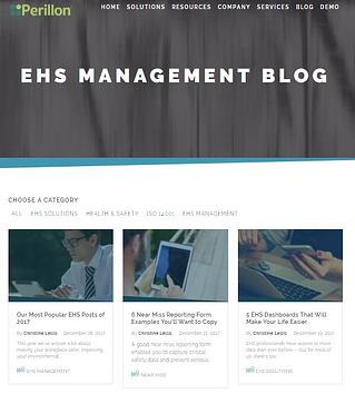 ehs-blog-subscribe-preview.jpg
