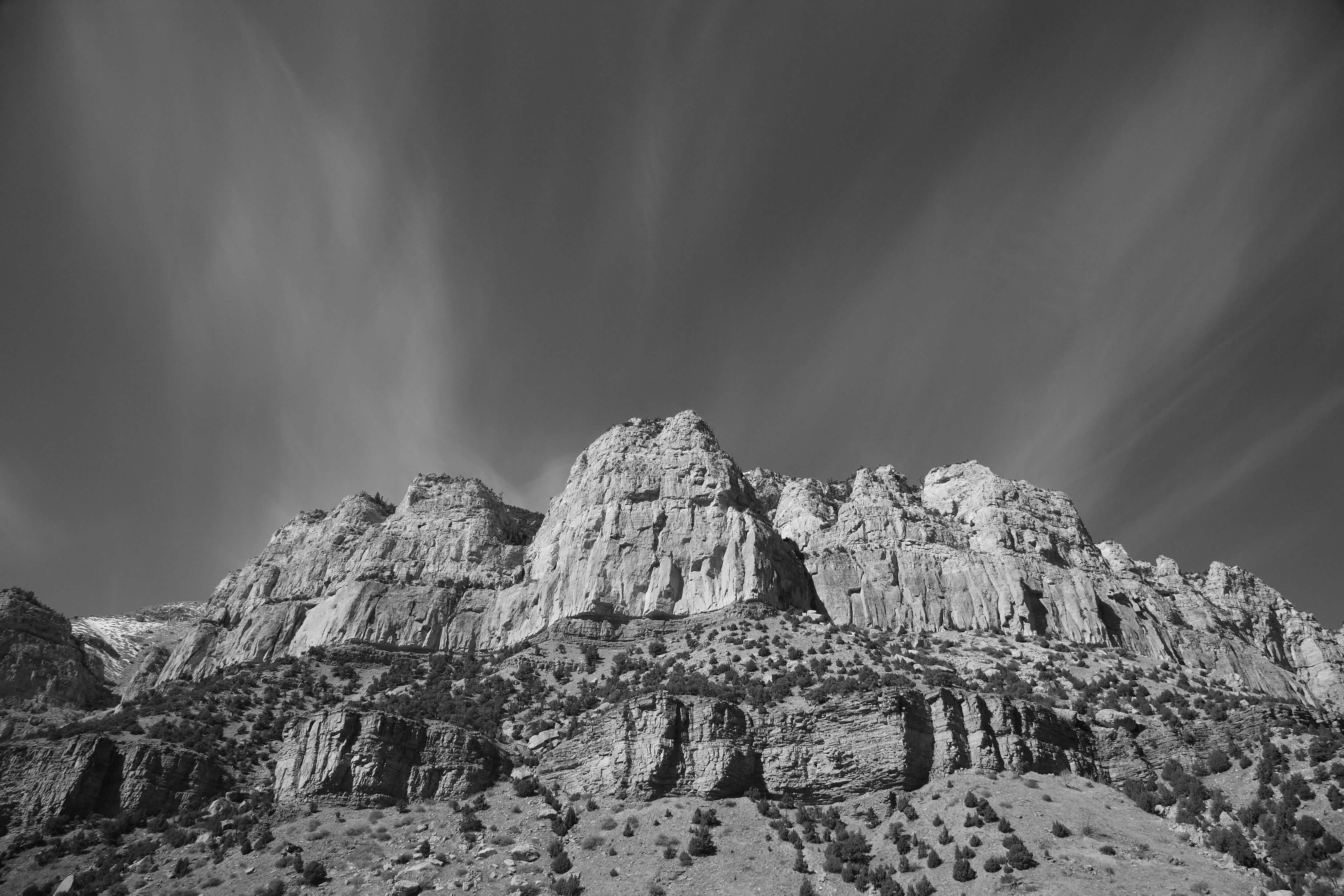 Desert_Image_BW.jpg