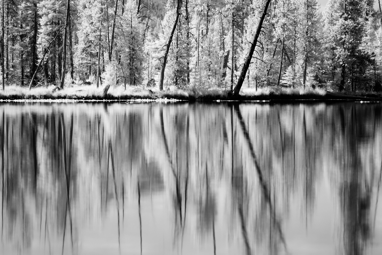 Lake_Reflection_BW.jpg
