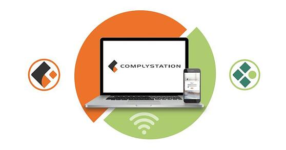 ComplyStation
