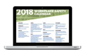 2018-safety-calendar-teaser.jpg