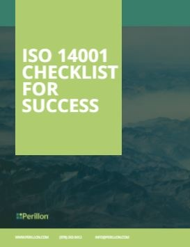 ISO-checklist-small