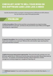 business-justification-checklist-teaser.jpg