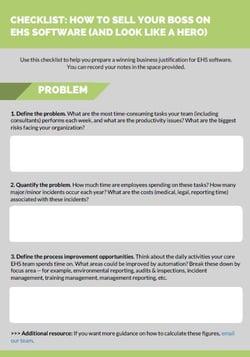 business-justification-checklist-teaser