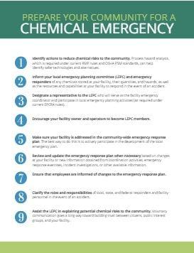 chemical-emergency-teaser.jpg