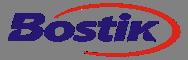 Bostick
