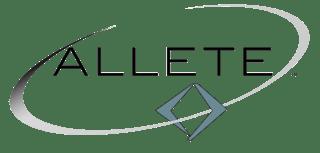 Allete_Logo.png