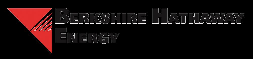 Berkshire_Logo