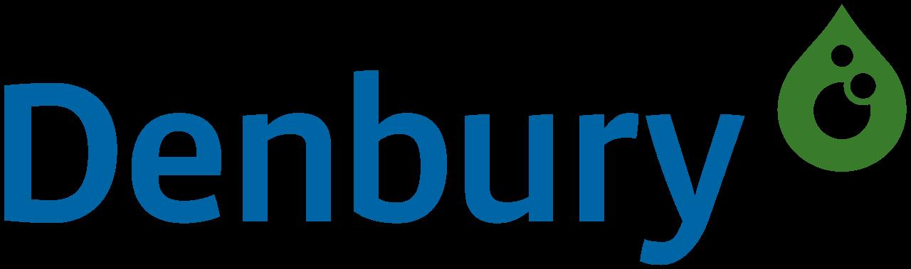 Denbury_Resources_Logo