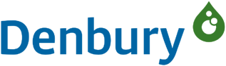 Denbury_Resources_Logo.png