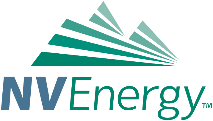 NV_Energy_Logo