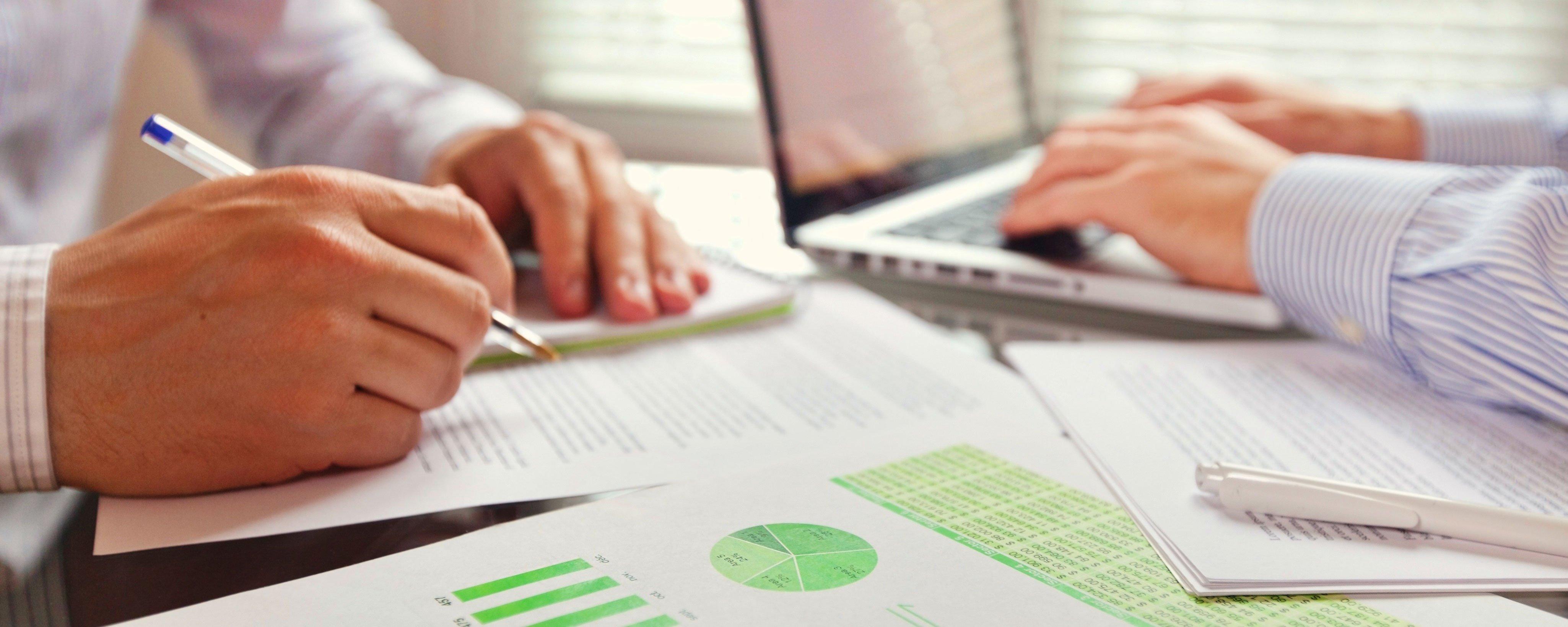 Compliance_Management_banner.jpg