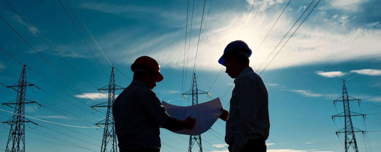 Energy_Management_banner.jpg