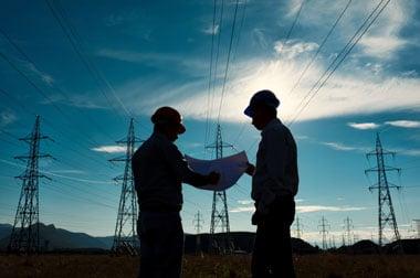Energy-Management.jpg