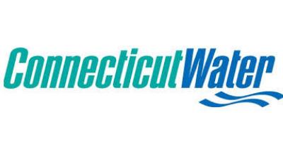 CT-Water-Logo