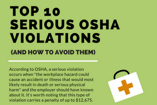 OSHA-Violations-Thumb.png