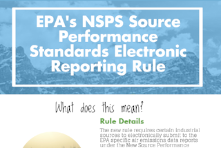 nsps-reporting_web-324856-edited.png