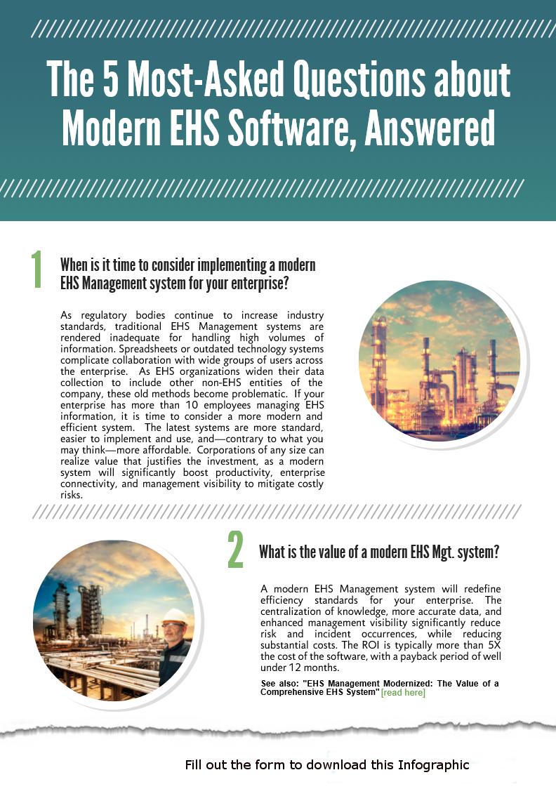 the-5-top-q-landing page-1.png