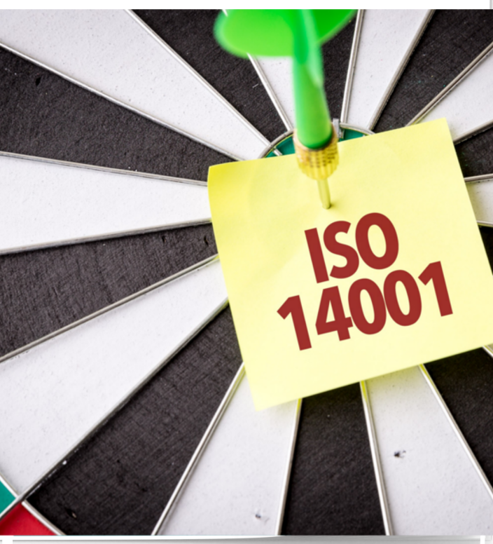 ISO-14001:2015-revision