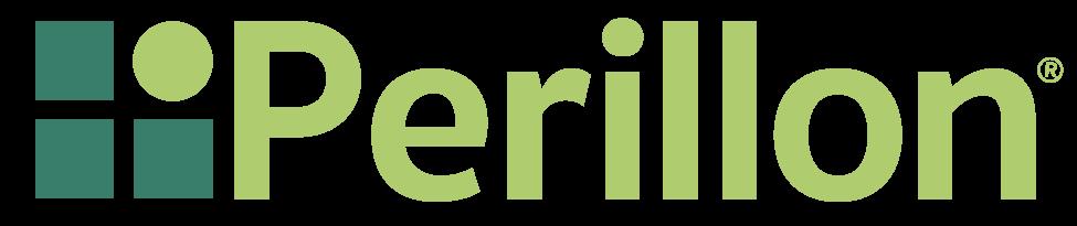 Perillon
