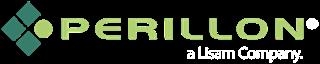 Perillon Logo_FINAL-02