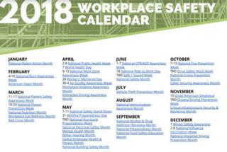 Safety-Calendar-Thumb (2)