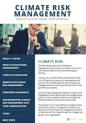 climate-risk-management-teaser
