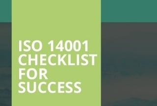 iso-14001-checklist-cover-896843-edited.jpg