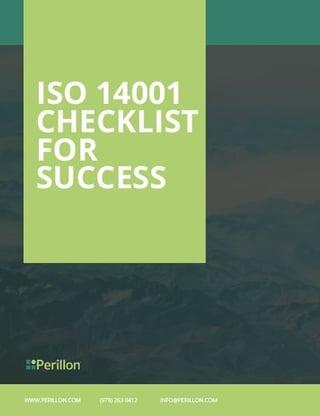 iso-14001-checklist-cover.jpg
