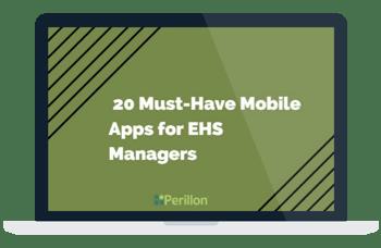 must-have-apps-list-transparent