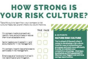 risk-culture-thumb