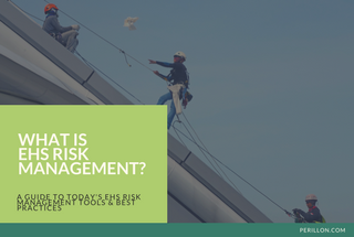 risk-management-guide-thumb.png