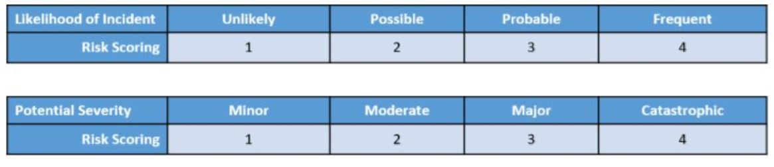 risk-scoring-example