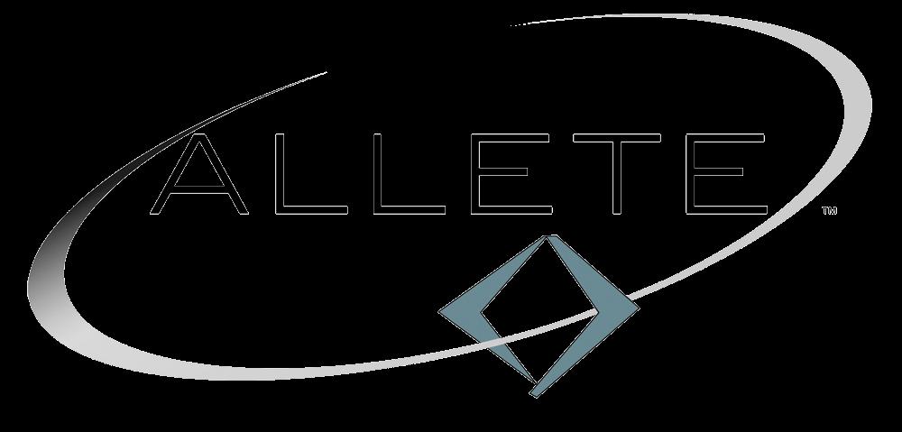 Allete_Logo-3