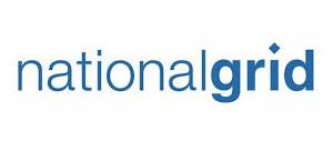 nationalgrid-3