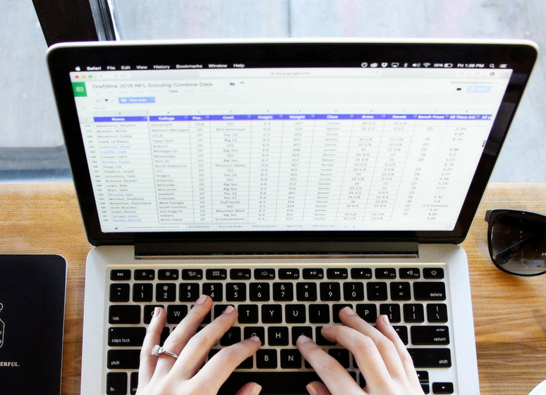 dangers-spreadsheets-ehs