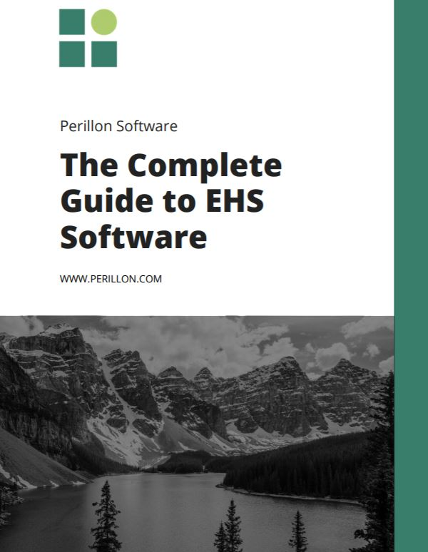 complete-guide-ehs-software-preview