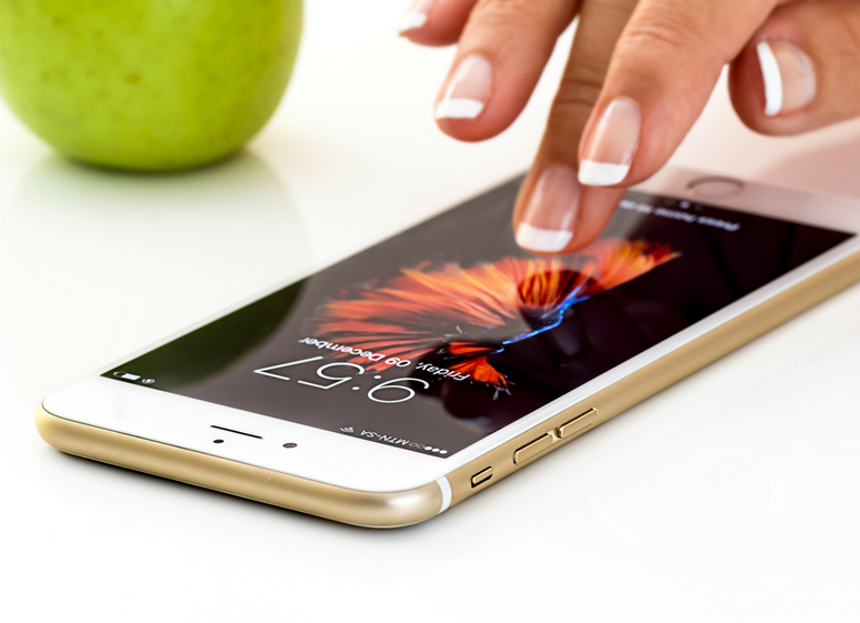 ehs-mobile-app-features