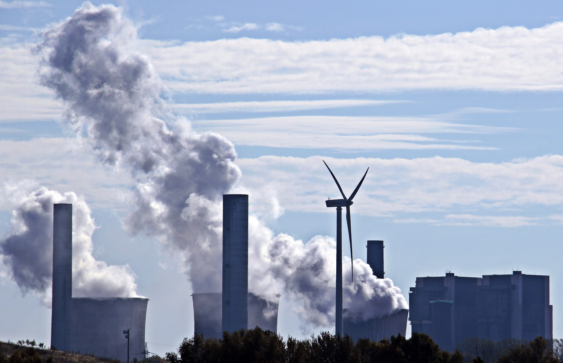 power-sector-co2-emissions