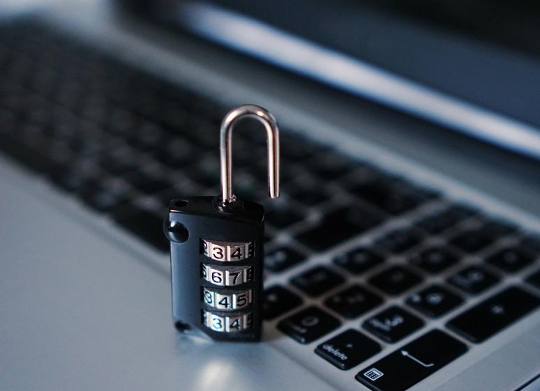 software-security-risks