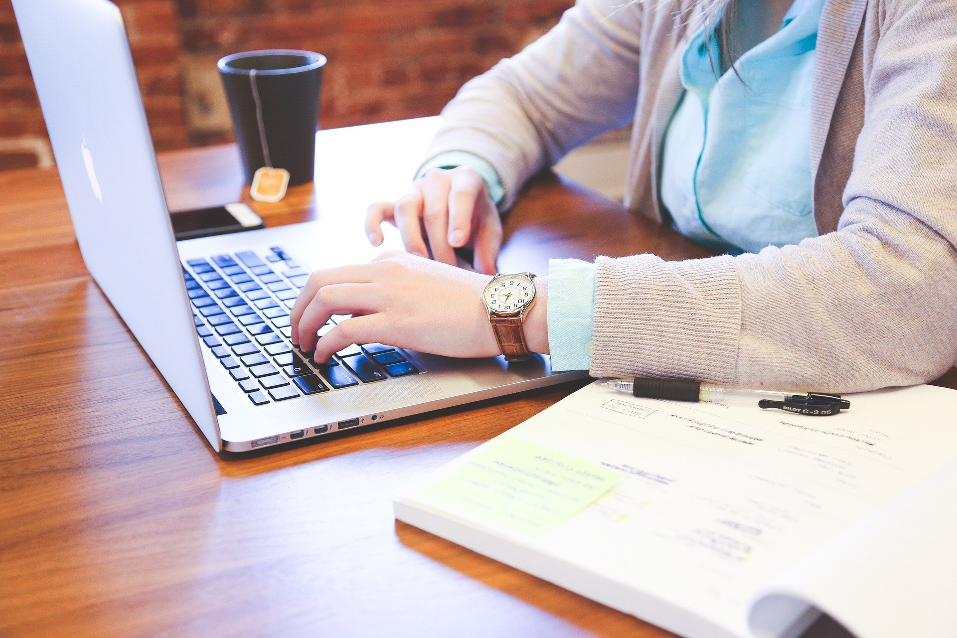 remote-work-collaboration