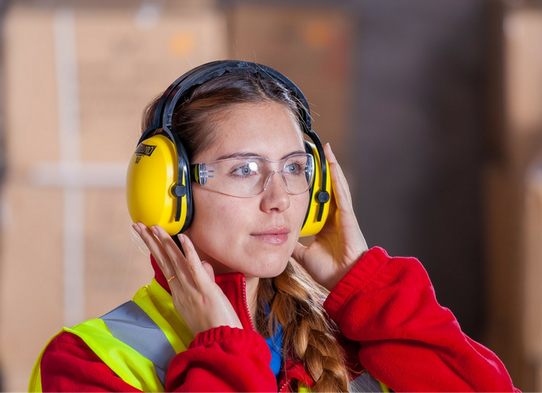 what-is-smart-ppe